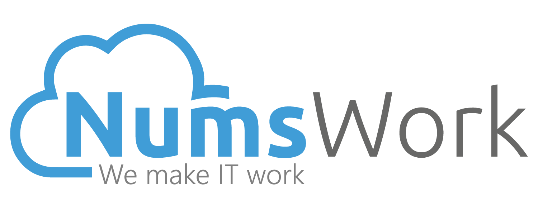 NumsWork